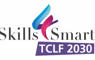 News events skills4smart tclf industries 2030 news no1 kicking off the tclf blueprint malvernweather Image collections